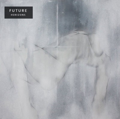 future-horizons-artwork