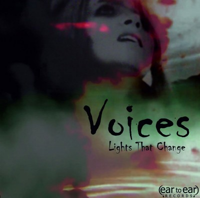 lights-that-change-voices