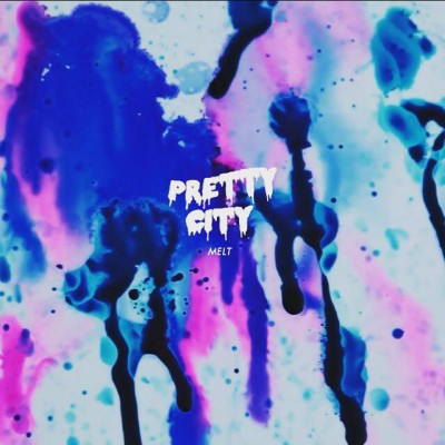 pretty-city-melt