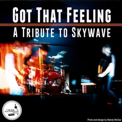 skywave-got-that-feeling-tribute