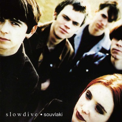 slowdive-souvlaki-artwork