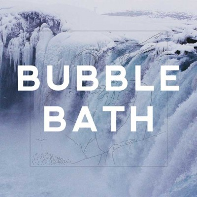 death-of-pop-bubble-bath
