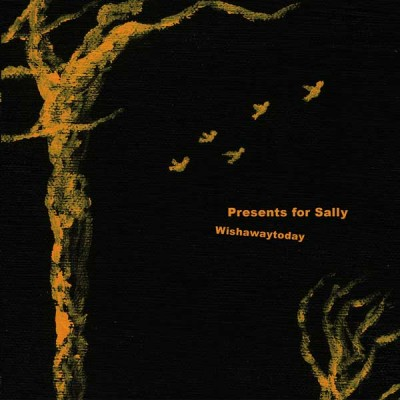 presents-for-sally-wishawaytoday-artwork