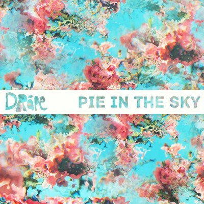 Drape-Pie In The Sky