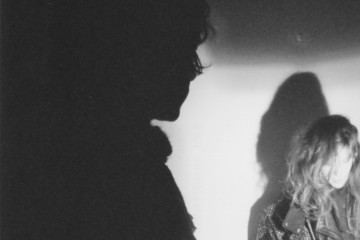 beach house-profile-depression