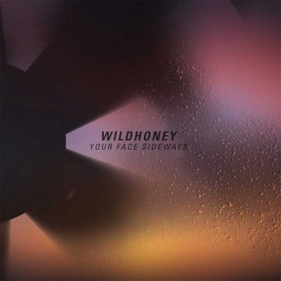 wildhoney-your-face-sideways