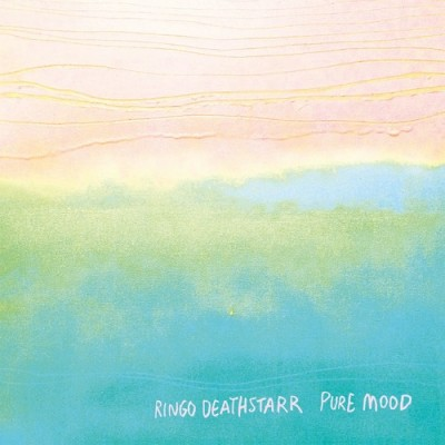 ringo deathstarr-pure mood