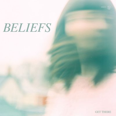 beliefs-get-there-cover