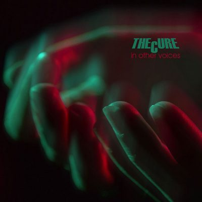 the-cure-in-other-voices-cover