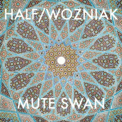 half wozniak-mute swan-cover