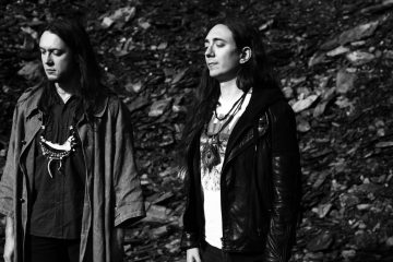 alcest-profile