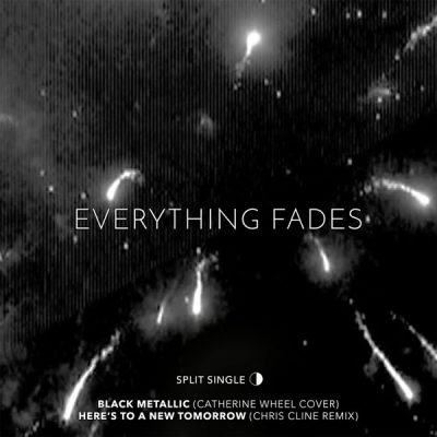 everything-fades-black-metallic