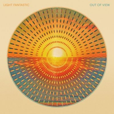 light-fantastic-out-of-view