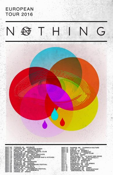 nothing-european-tour-2016