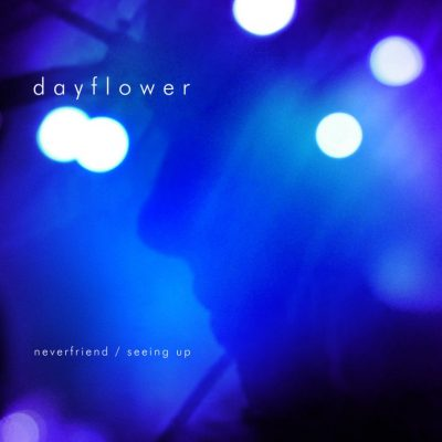 dayflower-neverfriend