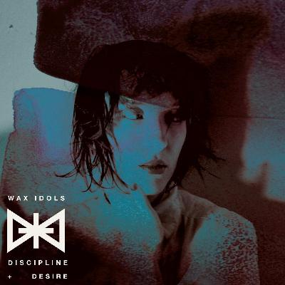 WAX IDOLS - 'SOUND OF A VOID'