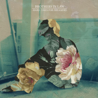 BROTHERS IN LAW - 'GO AHEAD'