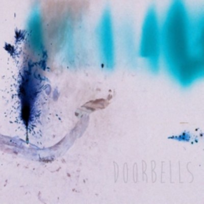 DOORBELLS - 'AFTERLIFE'