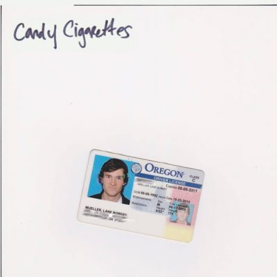candy-cigarettes-cover