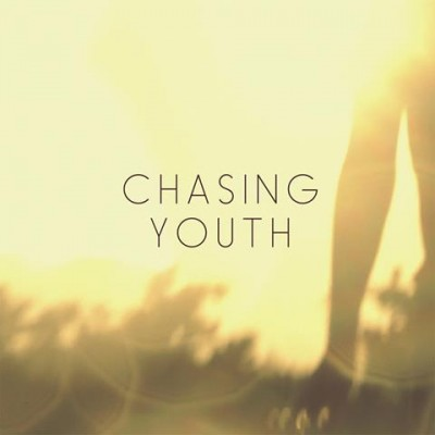 fait-chasing-youth