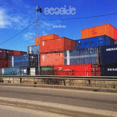 SEASIDE - 'UNDONE'