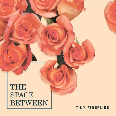 tiny-fireflies-the-space-between