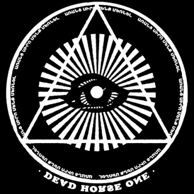 dead horse one-logo