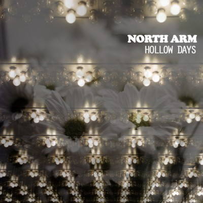 north arm-hollow-days-artwork-cover