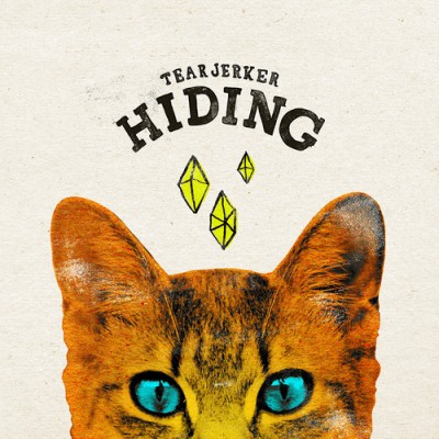 tearjerker-hiding-artwork-cover