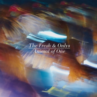 the fresh and onlys-animal of one-artwork