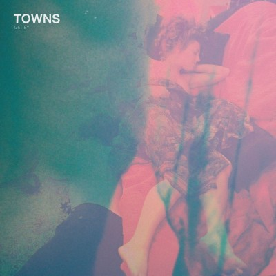 towns-get by-artwork-cover