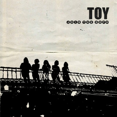 toy-join-the-dots-album-cover-artwork-400x400