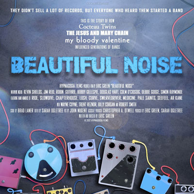 beautiful-noise-400x400