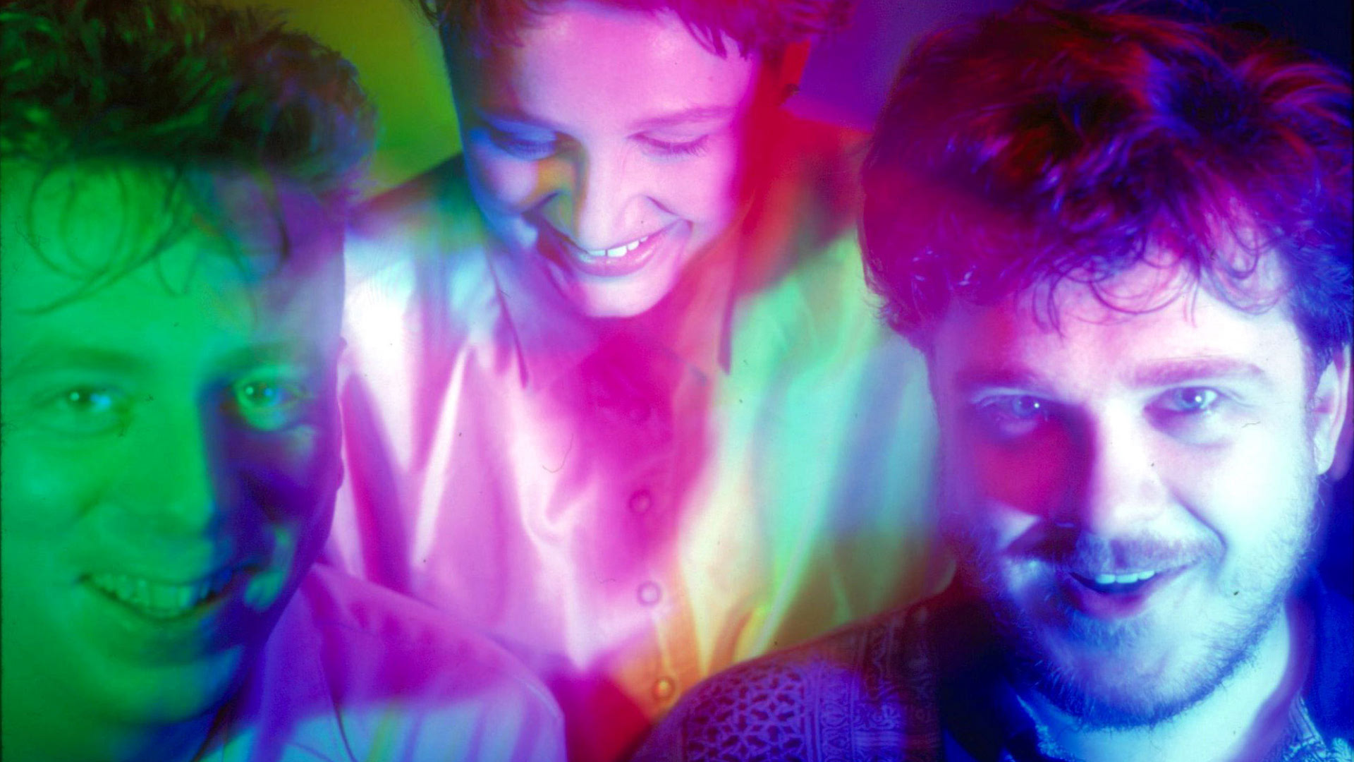 4ad To Reissue Cocteau Twins In High Def