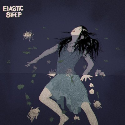 elastic sleep-leave you-art
