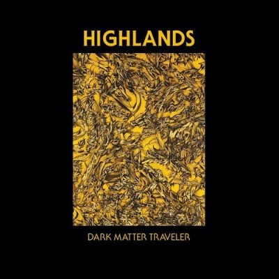 highlands-dark matter traveler-artwork-cover