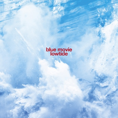 lowtide-blue-movie-artwork-cover-low-res