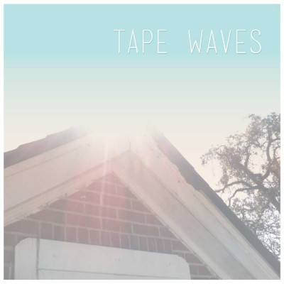 tape-waves-stay-all-night-artwork