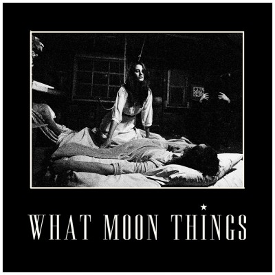 what moon things-album-cover
