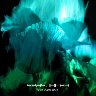 seasurfer-stay-artwork