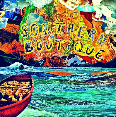 southern boutique-undercurrents-artwork
