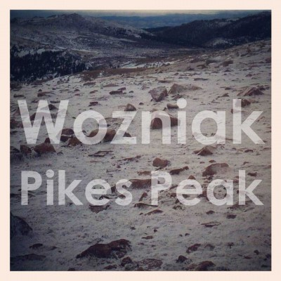 wozniak-pikes-peak-ep-artwork