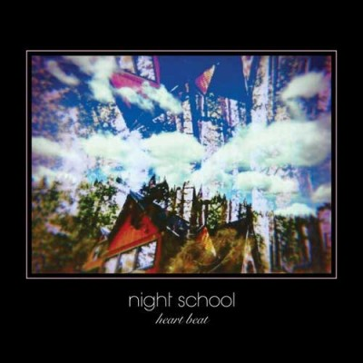 night-school-heart-beat-ep-artwork