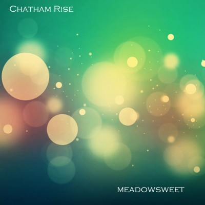 chatham-rise-meadowsweet-artwork