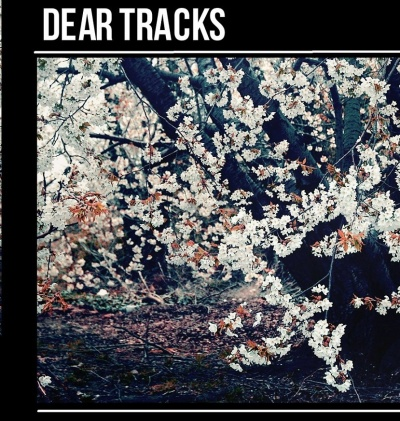 dear tracks-connectivity-artwork