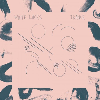 white-laces-trance-artwork