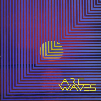 arc-waves-artwork