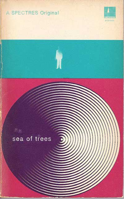 spectres-sea-of-trees-artwork