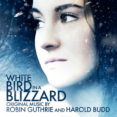 white-bird-in-a-blizzard-soundtrack-artwork