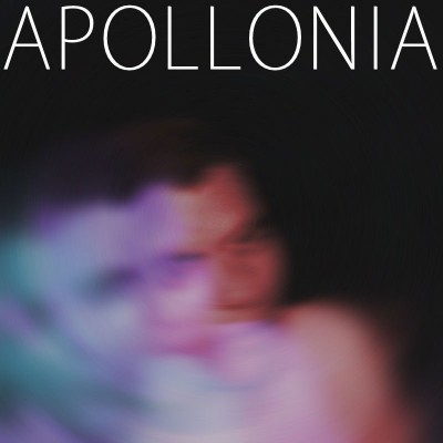 Nick-Petakas-Apollonia-ep-artwork